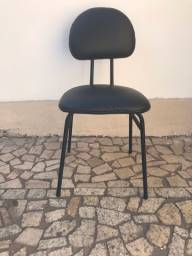 Título do anúncio: Cadeira de estudo