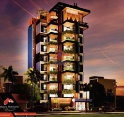 Título do anúncio: Apartamento, VILA INDUSTRIAL, TOLEDO - PR