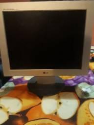 monitor da LG