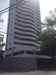 Título do anúncio: EDF RIO TICIANO