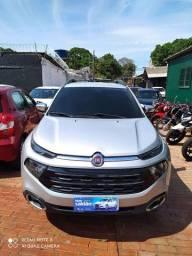 Título do anúncio: Fiat Toro Freedom