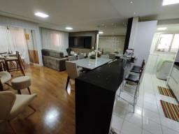Título do anúncio: Condomínio Jade, Apartamento 2 quartos sendo 1 suíte, 81m²