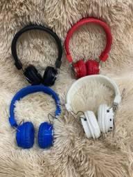 Headphone B05