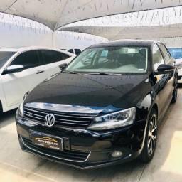 Título do anúncio: Volkswagen Jetta 2.0 TSI
