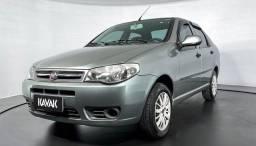 Título do anúncio: 100207 - Fiat Siena 2012 Com Garantia
