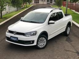 VOLKSWAGEN SAVEIRO CD Highline
