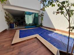 Título do anúncio: Casa a venda no Santa Mônica em Uberlândia