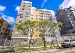 Apartamento à venda com 2 dormitórios em Bom jesus, Porto alegre cod:RG2999