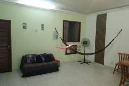Casa à venda, 180 m² por R$ 620.000,00 - Santa Teresa - Rio de Janeiro/RJ