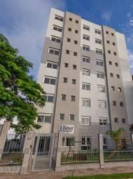 Apartamento à venda com 2 dormitórios em Santo antônio, Porto alegre cod:RG4259
