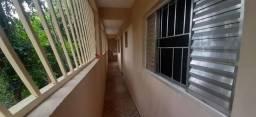 Casa para alugar com 2 dormitórios cod:17259