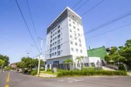 Apartamento à venda com 2 dormitórios em São sebastião, Porto alegre cod:RG1054