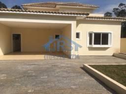 Condomínio Granja Viana II Casa com 5 dormitórios para alugar, 600 m² por R$ 8.500/mês - G