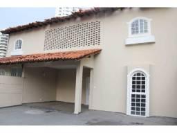 Casa para alugar com 4 dormitórios em Duque de caxias i, Cuiaba cod:14471