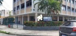 Apartamento à venda com 3 dormitórios em Jardim guanabara, Rio de janeiro cod:883640