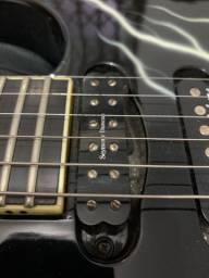 Captador Guitarra Seymour Duncan Little 59
