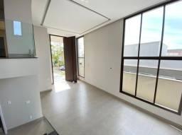Título do anúncio: Casa em Condominio c/4 suites - 313m construção - Sobrado