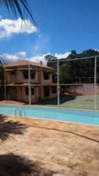 Título do anúncio: BELO HORIZONTE - Casa Padrão - Garças