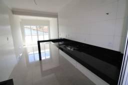 Título do anúncio: Apartamento no Santa Mônica 3 quartos c/ 1 suite