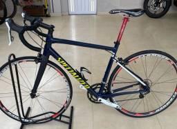 Título do anúncio: Bicicleta specialized allez Sport