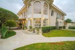 Título do anúncio: Casa de alto padrão - Locação e Venda - Cidade Jardim - 5 suítes - 700m² - NSK3 Imóveis -