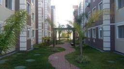 Título do anúncio: Macaé - Apartamento Padrão - São José do Barreto