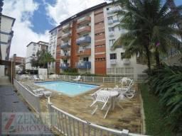 Apartamento para Venda em Angra dos Reis, Parque das Palmeiras, 3 dormitórios, 1 suíte, 2