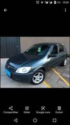 Carro Celta 2012/2013