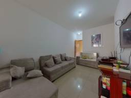 Título do anúncio: Casa de condomínio à venda com 3 dormitórios em Chácaras anhangüera, Goiânia cod:53446