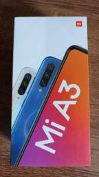 Xiaomi Mi A3 64gb 100%