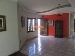 Casa à venda com 3 dormitórios em Santa rosa, Belo horizonte cod:46878