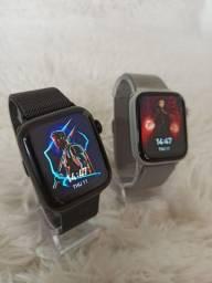 Smartwatch IWO 12 W46