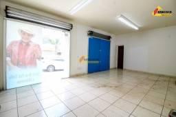 Título do anúncio: Loja para aluguel, Centro - Divinópolis/MG