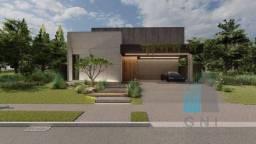 Título do anúncio: Casa em condomínio com 3 quartos no Condomínio Sun Lake - Bairro Sun Lake Residence em Lon
