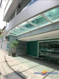 Título do anúncio: Sala comercial à venda Várzea, Teresópolis, RJ