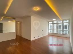 Título do anúncio: Apartamento para Locação 3 Dormitórios - 1 Vaga - Itaim Bibi - NSK3 Imoveis - ED9138