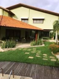 Vendo excelente casa no Calhau