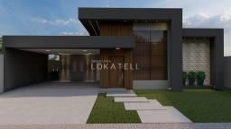 Título do anúncio: Casa a venda na Vila Industrial