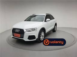 Título do anúncio: Audi Q3 2019 1.4 tfsi flex prestige s tronic