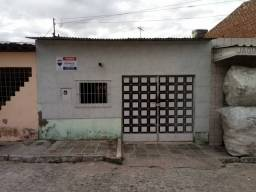 Casa com 2 quartos no Petrópolis - Caruaru - PE