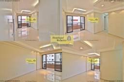 Título do anúncio: Vendo apartamento com 03 quartos (1 suíte) + 01 vaga, no bairro dos Aflitos.