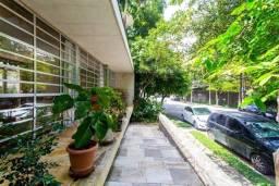 Título do anúncio: São Paulo - Casa Padrão - ALTO DE PINHEIROS