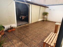 Título do anúncio: Casa 3 dormitórios Águas da Serra