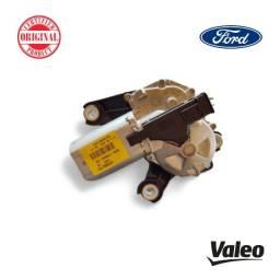 Título do anúncio: Motor Do Limpador Traseiro Ford Fiesta 2003 A 2014 Original