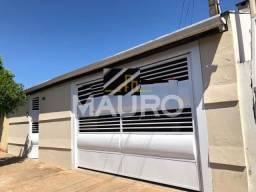 Título do anúncio: Casa para alugar com 3 dormitórios em Palmital, Marilia cod:000720L