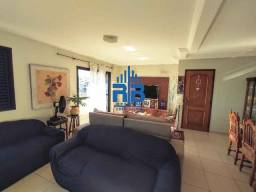 Título do anúncio: PRESIDENTE PRUDENTE - Apartamento Padrão - JARDIM CAICARA