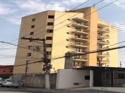 Título do anúncio: Apartamento à venda - Imirim - São Paulo/SP - Leilão ? 26/10/2021 às 15h00