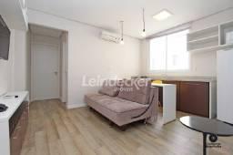 Título do anúncio: Apartamento de 1 quarto para alugar no bairro Centro
