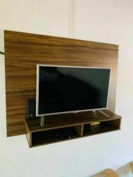 Painel de TV até 49 polegadas novo lacrado