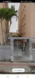 Título do anúncio: Alugo apartamento  2 quartos Sagrada Família BH